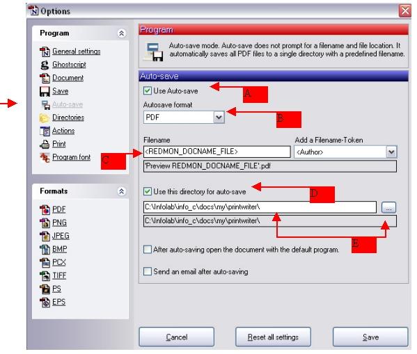 Descargar pdfcreator gratis